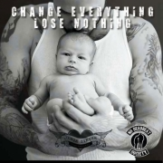 change-everything