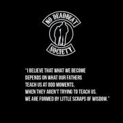 teach-us