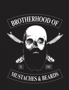 brotherhood_beards
