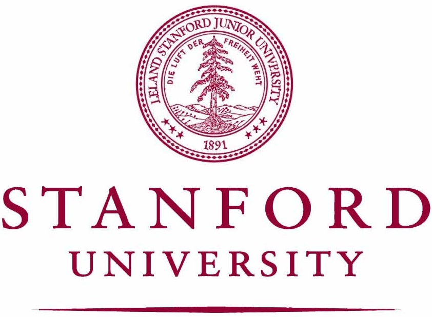 stanford university online courses