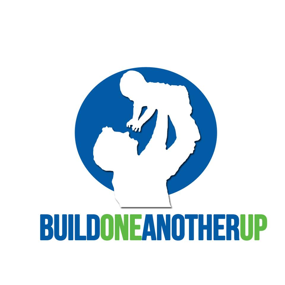 Build One Another Up