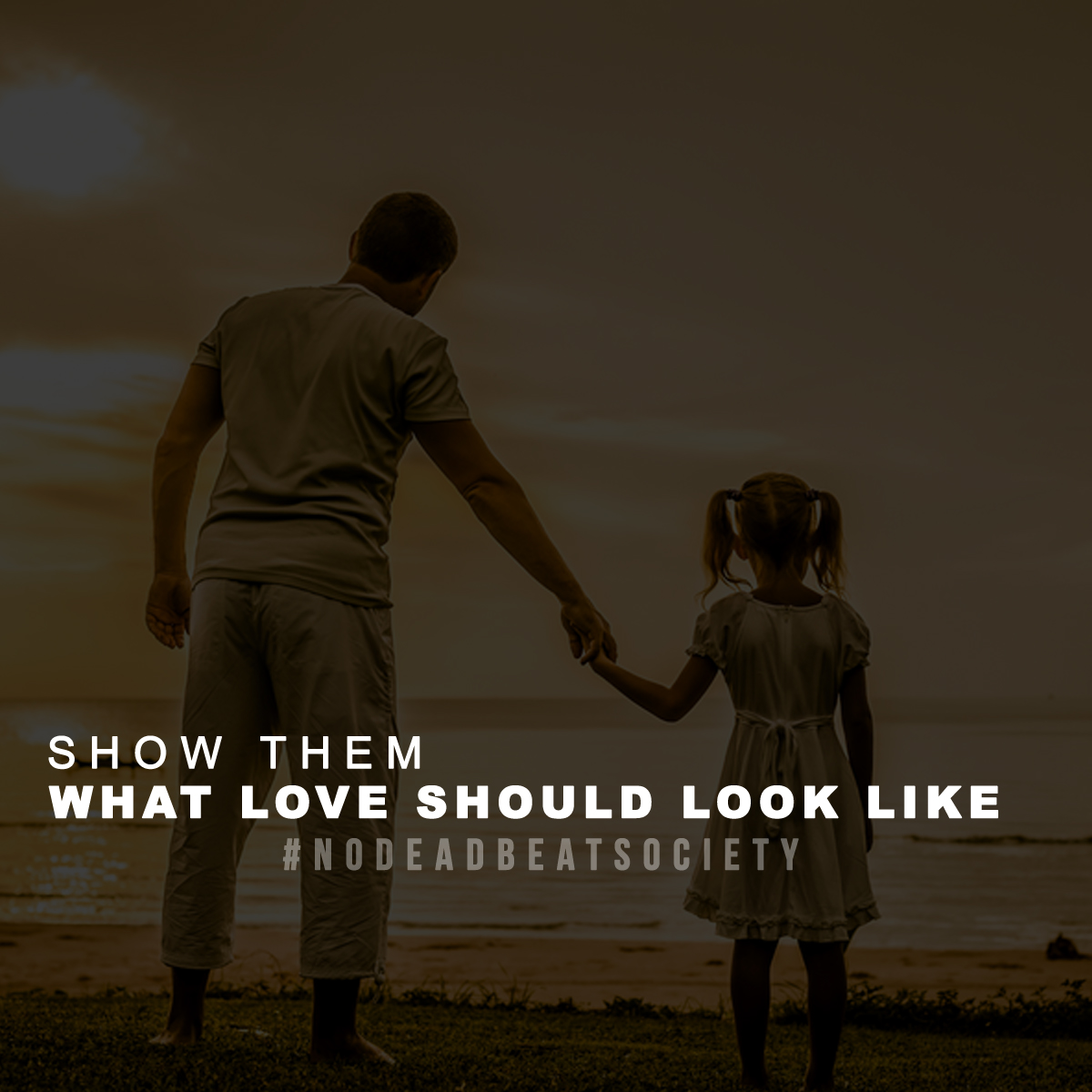 show-them-what-love